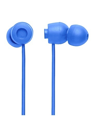 Kulak Içi Kulaklık            -Kawai
